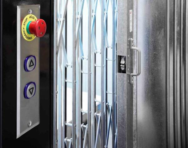 image of Mico Elevators (India) Pvt. Ltd
