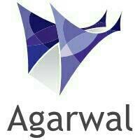 image of Agarwal Stone Company
