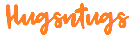 Logo of Hugsntugs