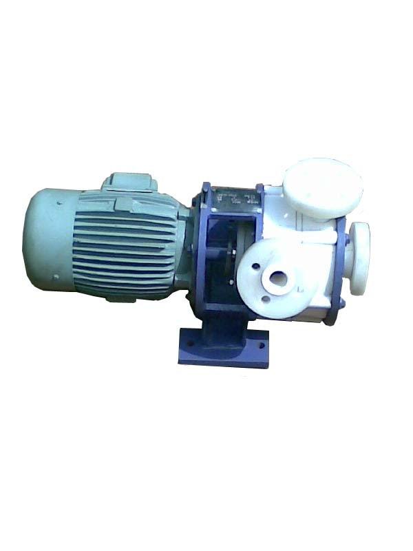 LEAKLESS (INDIA) ENGINEERING