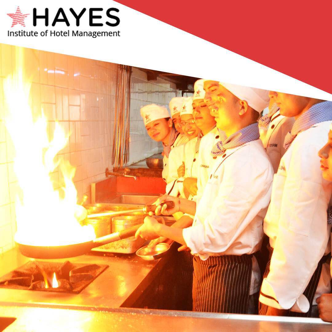 Hayes IHM - Call Us 08033016184