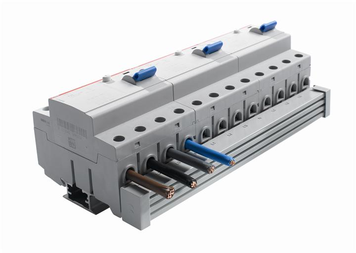 Indian Electro Trade