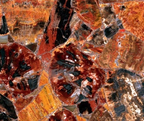 Agarsen Granite And Stones
