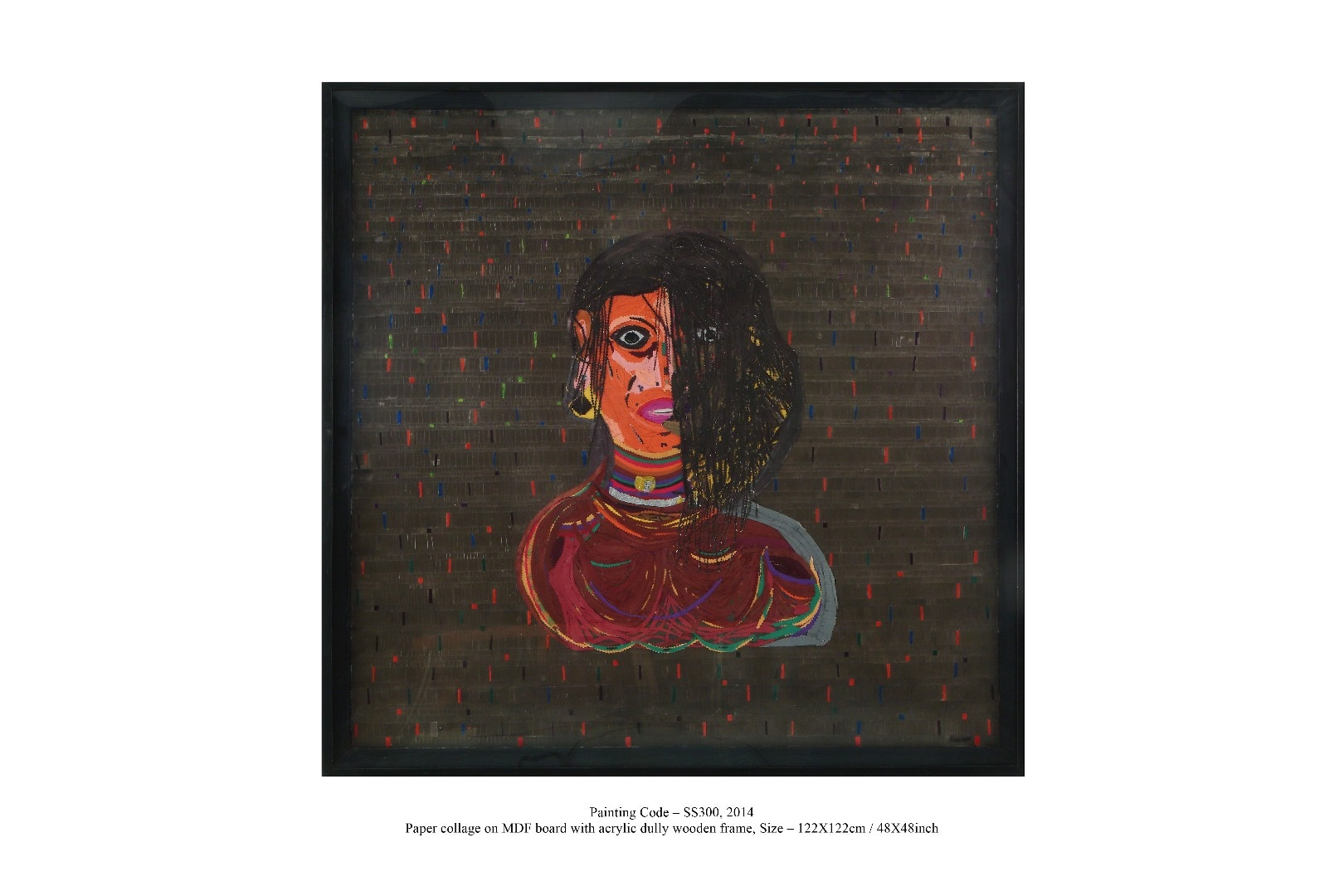Buy Original Paintings