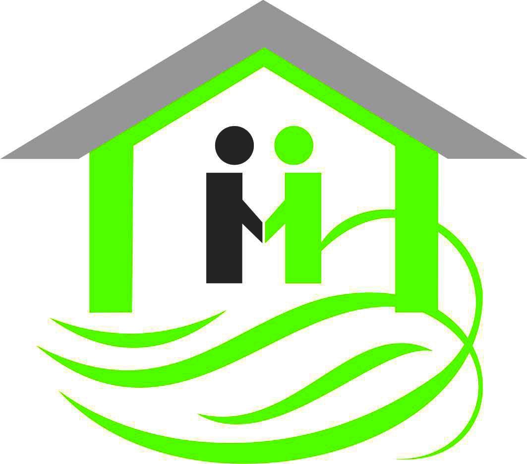 Logo of Manii Corporation
