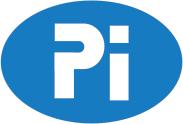 Logo of Paramount Infra 9015898604