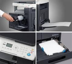 Vijay Imaging Products - Call Us @ 9940280654