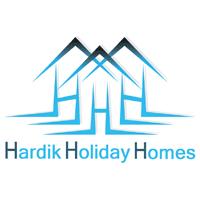 image of Hardik Holiday Homes