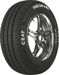 Logo of Om Tyres M 08079444192