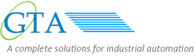 Logo of Gentech Automation Pvt Ltd