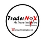 Logo of Tradernox Llc Customized Dream Catchers Passport Covers 0521465511