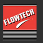 image of Flowtech Measuring Instruments Pvt Ltd