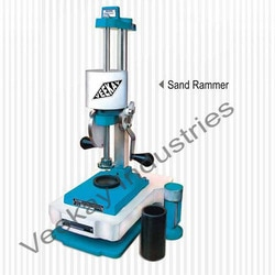 Material Testing Machines Manufacturers