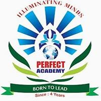 image of Perfect Academy | 7840058009 | Ctet | Uptet | Ssc | Bank