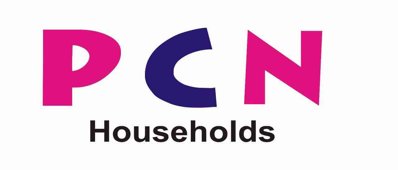 Logo of Welcome To Pcn Households