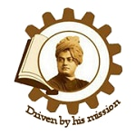 Logo of Swami Vivekananda Institute Of Science And Technology