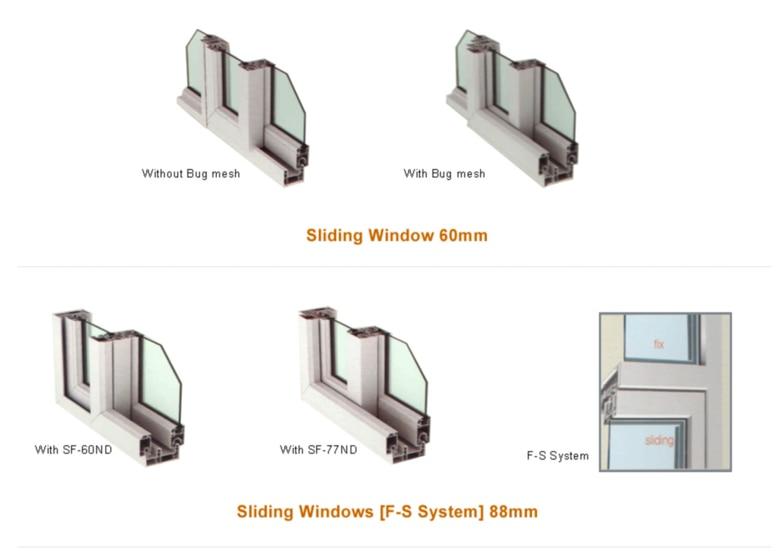 Astro Building Solutions