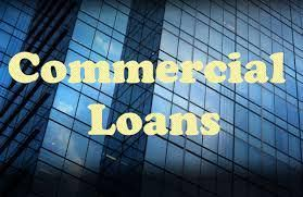 K V REDDY LOANS , MORTGAGE LOANS , HOME LOANS ,LOAN AGAINST PROPERTY , PROJECT LOANS