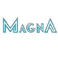Logo of Magna Enterprises