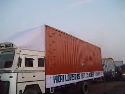 YB INDIA Transporter Packers Movers and Logistics Uttam Nagar Delhi