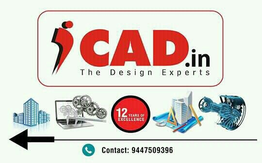 image of Icad In The Design Experts