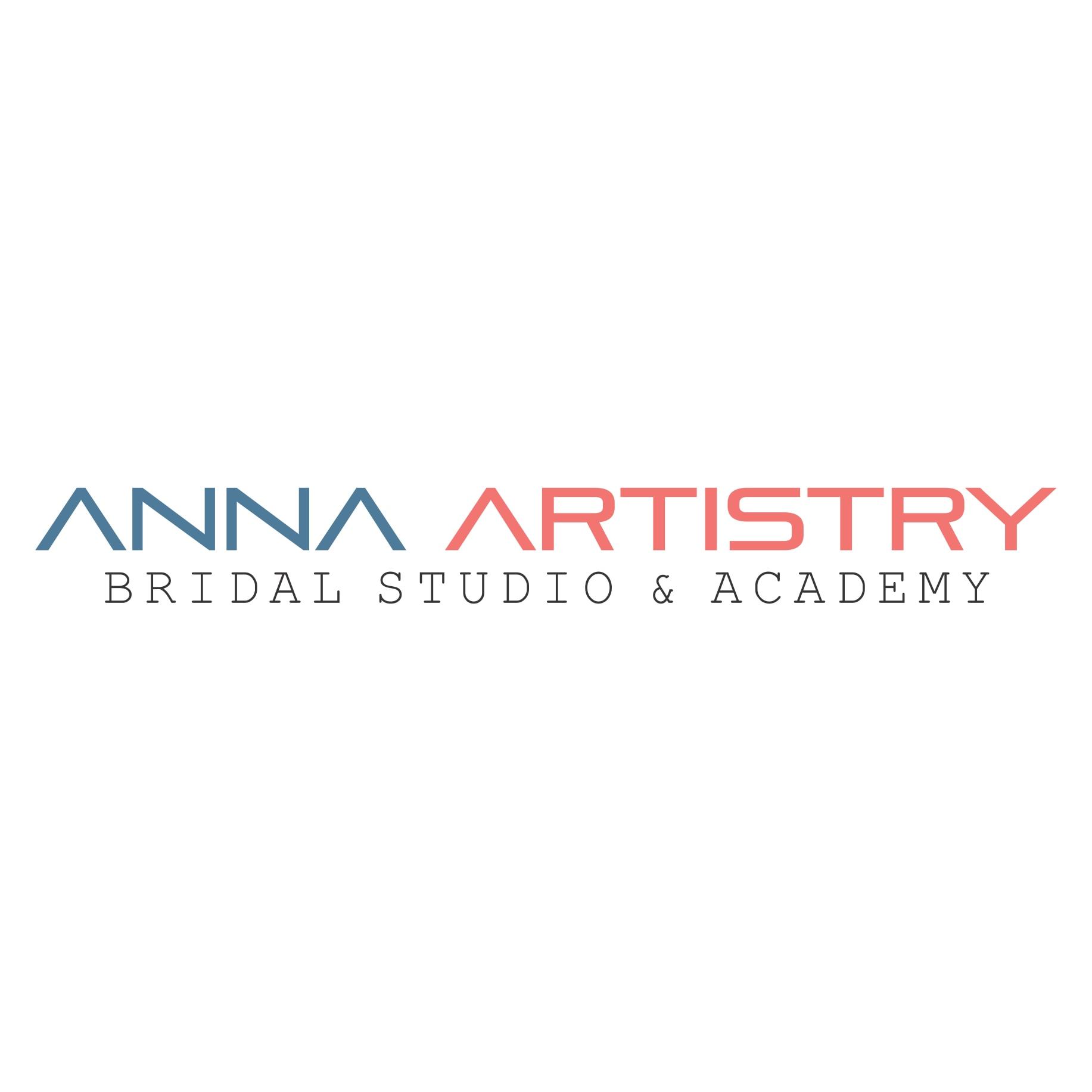 image of Anna Artistry Bridal Studio & Academy