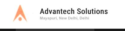 image of Advantech Solutions