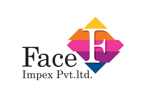 image of Face Impex Pvt.Ltd