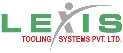 Logo of Lexis Tooling Systems Pvt Ltd