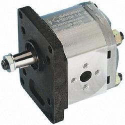 Suyojan Hydraulic Motors