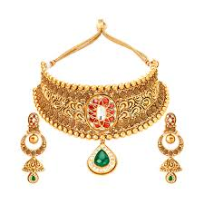 Logo of Samanta Jewellers
