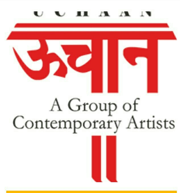 Logo of Buy Original Paintings