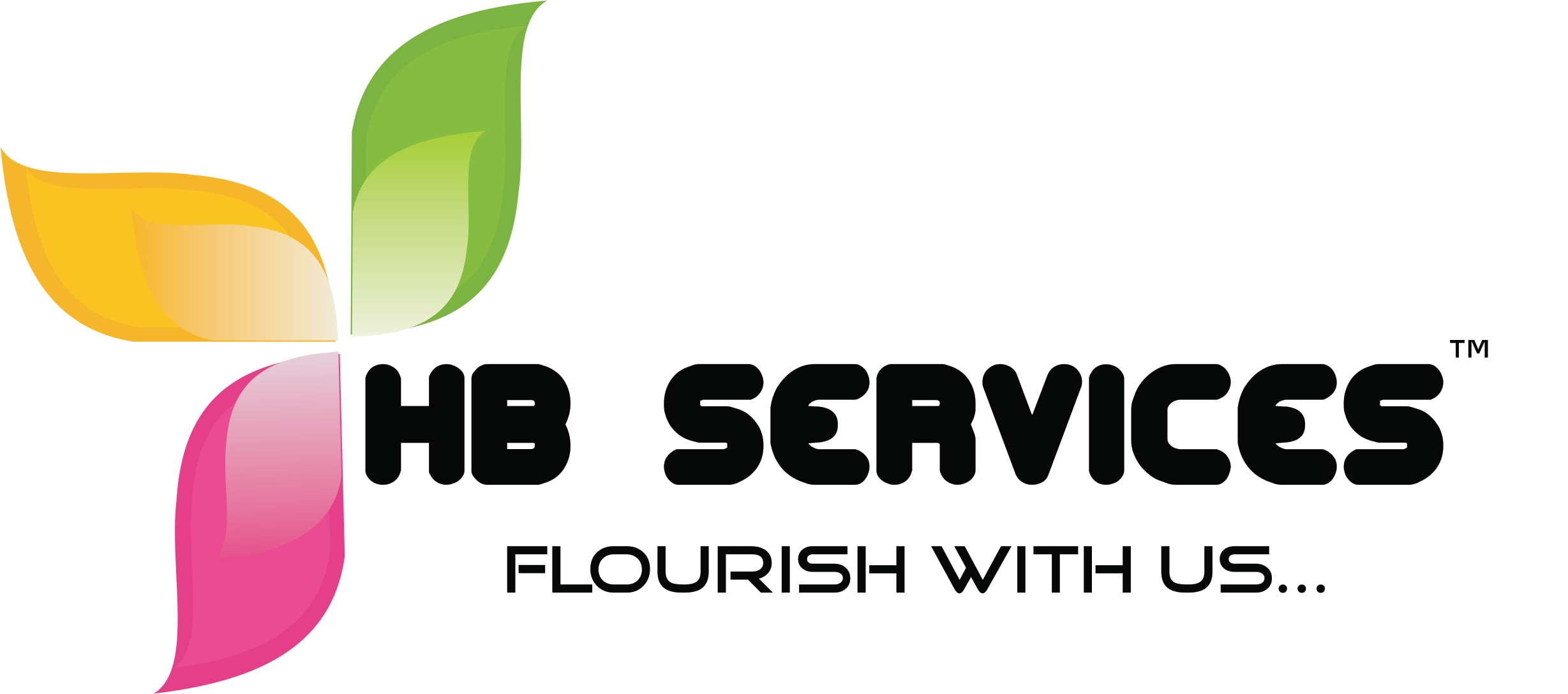 Logo of Hb Services Call 08079444464