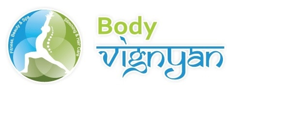 image of Body Vignyan Fitness Slimming Beauty Spa Salon
