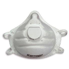 Sanket Safety Equipments LLP