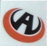 Logo of Active Controls