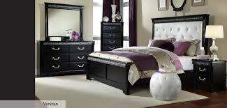 Standard Furniture