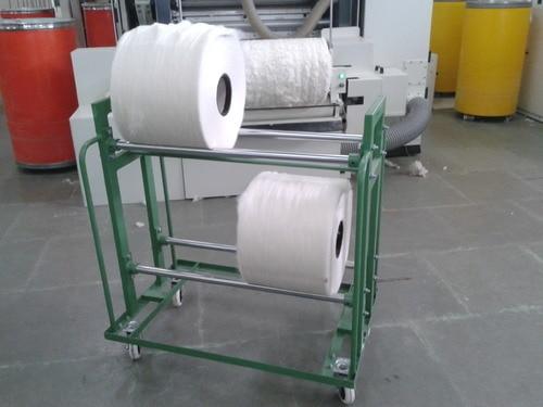 Jothi Engineering Equipments Company