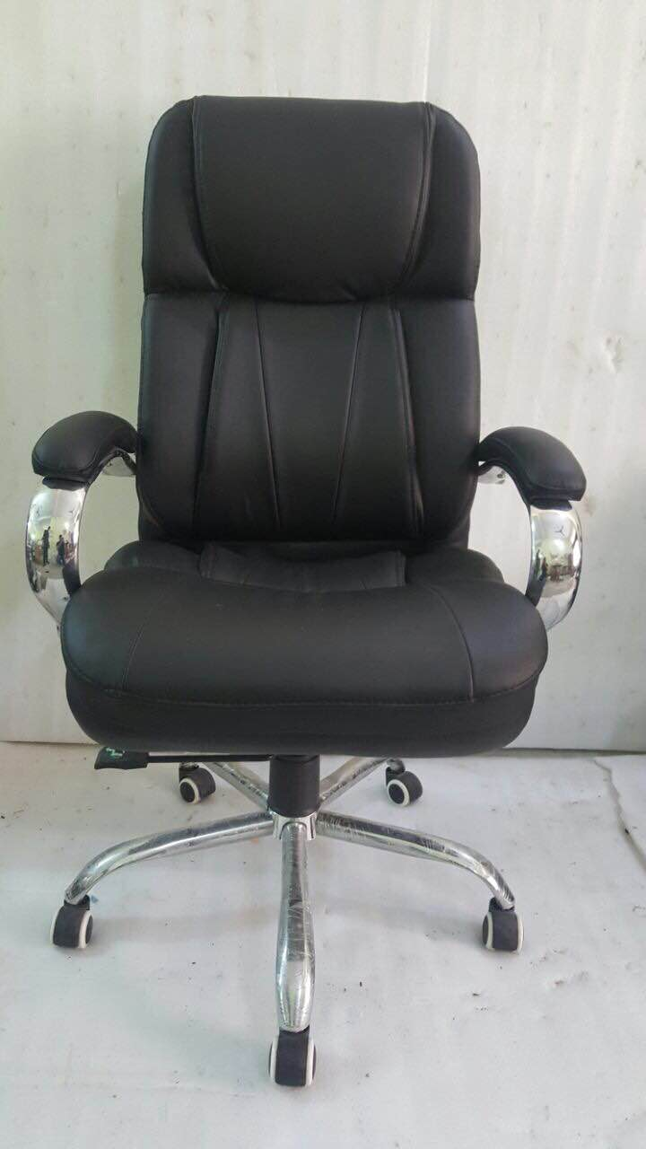 100 Steel Chairs In Bangalore Cube Furniture  : 5996cd88d7cc4a0b3885f299 from ll100proof.com size 720 x 1280 jpeg 49kB