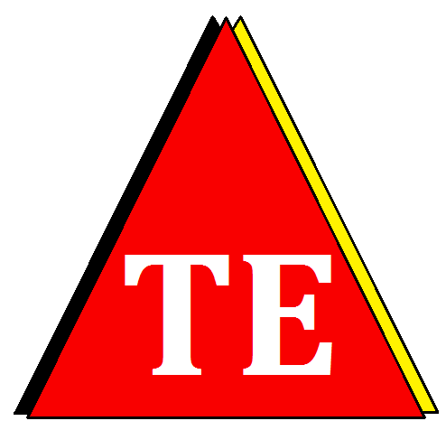 Logo of Trimurti Enterprises