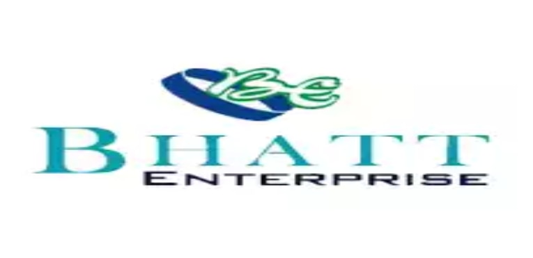 Bhatt Enterprise