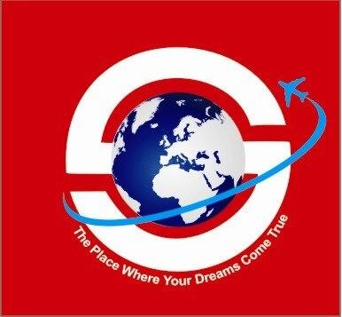 Logo of Sahaj International