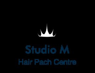 Logo of Studio M