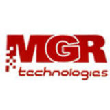 Logo of Mgr Technologies