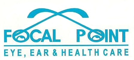 Logo of Focal Point