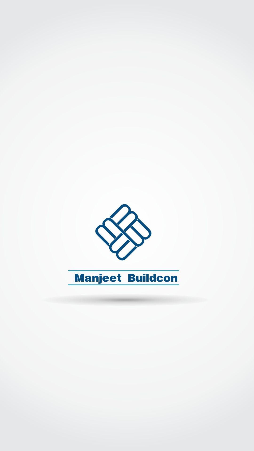 image of Manjeet Build Con