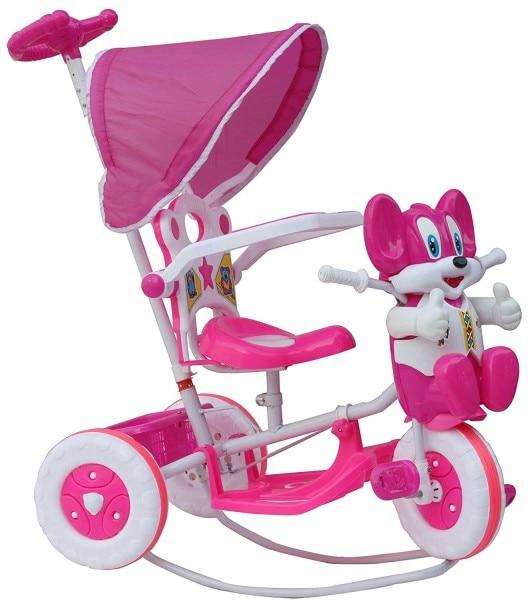 Baby Joys +91-995363