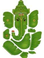 image of Ganapathy Traders ( 9677037313 )