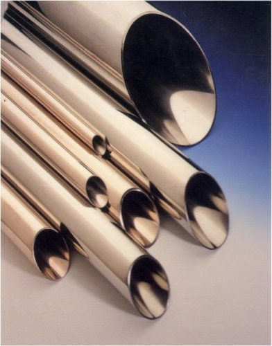 image of Neha Metal And Alloys