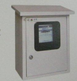 VSP Enterprises 7867011346